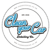 www.cleanyourcar.co.uk